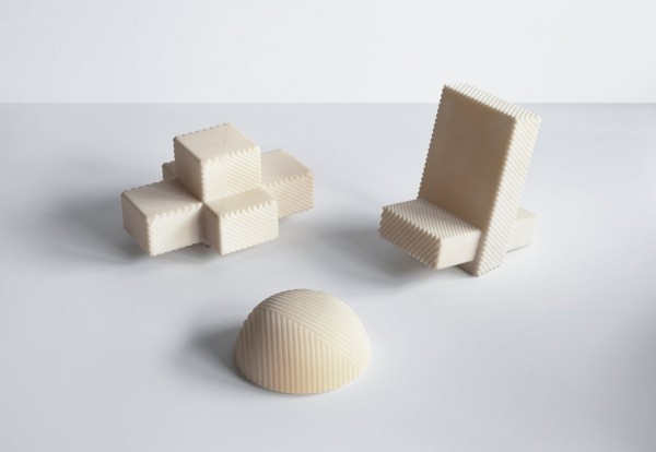 Thumbnail for Knoll Furniture System